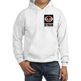 Jumper Hoody with Skywarn Logo