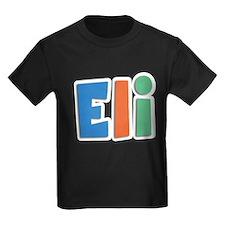 Eli Spring11B T