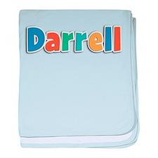 Darrell Spring11B baby blanket