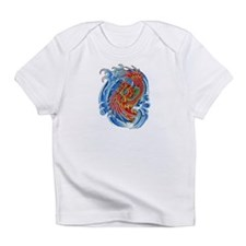 Phoenix Arisen Infant T-Shirt