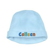 Colleen Spring11B baby hat
