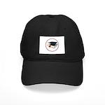 GRADUATE 2013 Black Cap