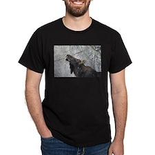 Moose up T-Shirt