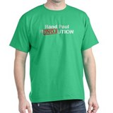 Rand Paul Revolution T-Shirt