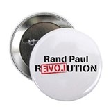 "Rand Paul Revolution 2.25"" Button"