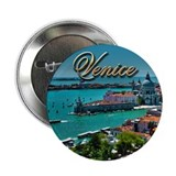 Venice 2.25&amp;quot; Button (100 pack)