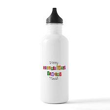 Nat OT Month 6.PNG Water Bottle