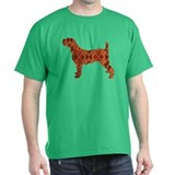 Italian Spinone T-Shirt