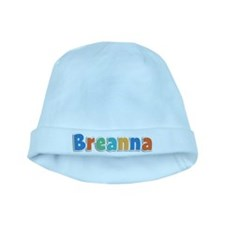 Breanna Spring11B baby hat
