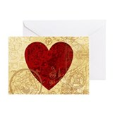 clockwork-heart_gc-big.jpg Greeting Card