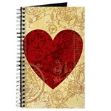 clockwork-heart_j.jpg Journal