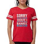 Death By Chicken Organic Toddler T-Shirt (dark)