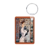 tango-2-step_gc.png Aluminum Photo Keychain