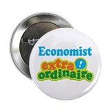 "Economist Extraordinaire 2.25"" Button"