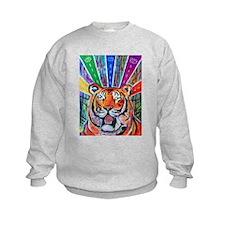 Mesmerized Sweatshirt