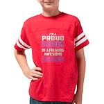 Puck Podcast Logo Organic Women's T-Shirt