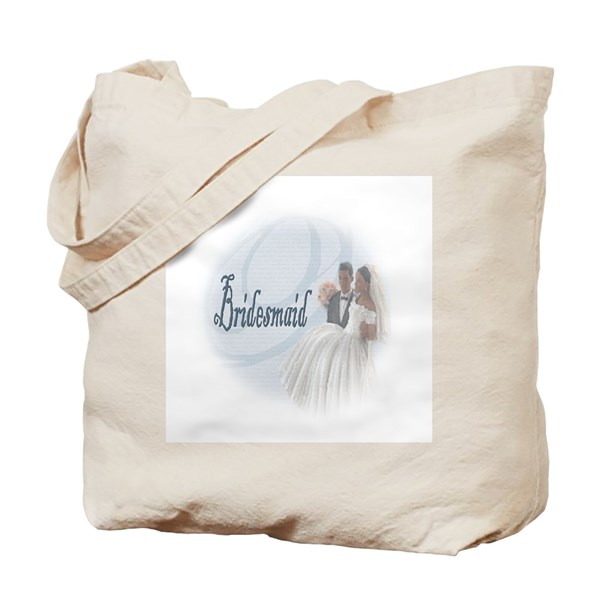 African Family American Reunion Gifts & Merchandise  African Family