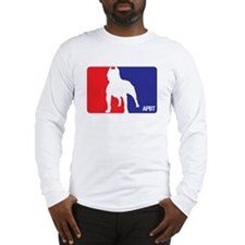 APBT Long Sleeve T-Shirt