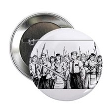 "Stripling Warriors 2.25"" Button"