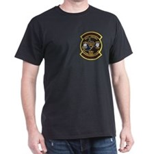 West Virginia Narcs T-Shirt