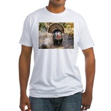 Eastern Wild Turkey Shirt