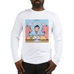 Prodigal Son Long Sleeve T-Shirt