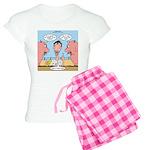 Prodigal Son Women's Light Pajamas