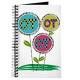 OT FLOWERS FINISHED 1.PNG Journal