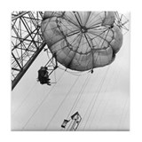 Coney Island Parachute Jump-1822997.bw.jpg Tile Co