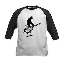 Guitar Chicken Tee