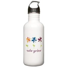 Master Gardener Water Bottle