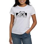 BCARN Women's T-Shirt