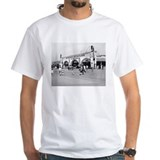 Steeplechase on Coney Island 1826580 Shirt
