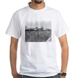 Coney Island Brighton Beach 1826584 Shirt
