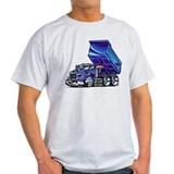 KWt800Float T-Shirt
