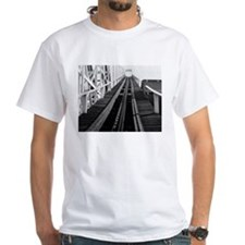 Coney Island Roller Coaster 1756192 Shirt