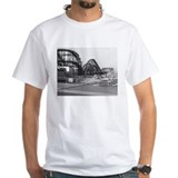 Coney Island Roller Coaster 1826616 Shirt