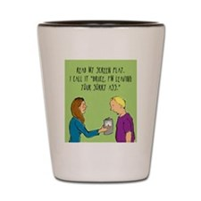 How_to_leave_a_cheater.jpg Shot Glass