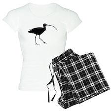 Curlew Pajamas