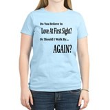 Love At First Sight T-Shirt