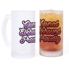 Lady Aces Stainless Steel Travel Mug