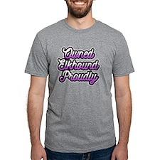 Lady Aces Women's T-Shirt