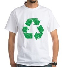 Vintage Recycle Shirt