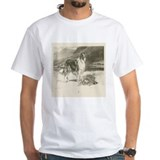 Collie 1890 Digitally Remaste Shirt