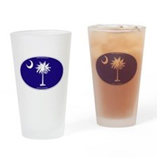 sc_flag_tp.png Drinking Glass
