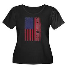 Epic Democratic Clothing T-Shirt