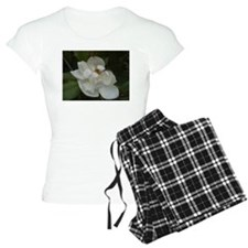 Magnolias Beauty Pajamas