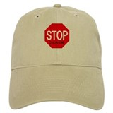 Stop Julianne Hat