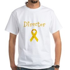 Men's Director Shirt