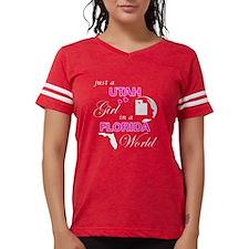 RED BARON Shirt